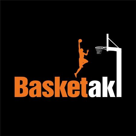 Basketaki The League